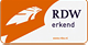 2943_logo_rdw